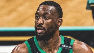 Kemba Walker traded to OKC for Al Horford & Moses Brown!