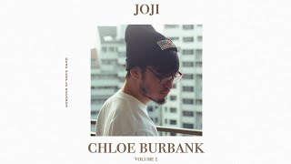 Joji - You Suck Charlie (1 Hour Homework Edit)