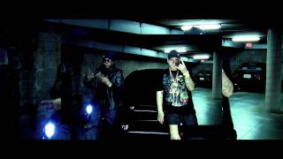 Jimmy Boi feat. Smitty- All the way turnt up (full version)