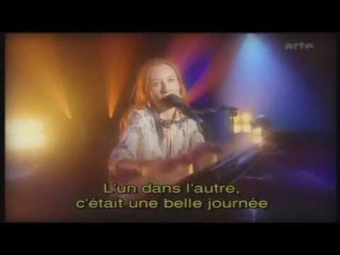 Tori Amos - A Sorta Fairytale - ARTE 2002
