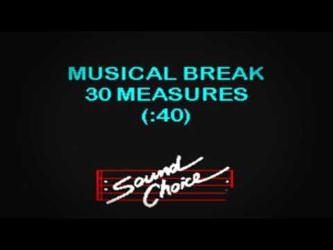SC2319 08   Vaughan, Stevie Ray   House Is Rockin' [karaoke]