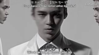 Beat Win - Your Girl (니 여자친구) MV [English subs + Romanization + Hangul] HD