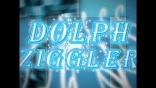 Dolph Ziggler Entrance Video