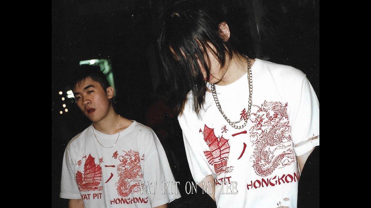 ' 一丿' (YAT PIT) / YoungQueenz & N.O.L.Y ft. 柒羊 Yung Takeem【MV】