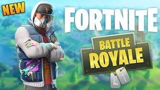 GOING FOR *EPIC* WINS! - Top Fortnite Player - 1400+ Wins - Fortnite Battle Royale Gameplay thumbnail