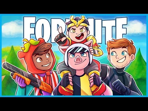 THE COOLEST 10 YEAR OLD KID RETURNS in Fortnite: Battle Royale! (CONNOR IS BACK and HE IS SASSY!!)