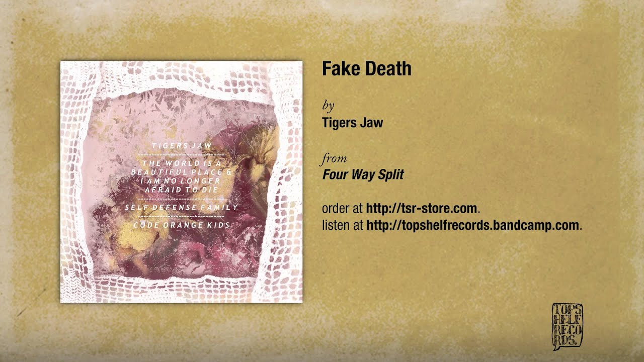 tigers-jaw-fake-death-topshelfrecords