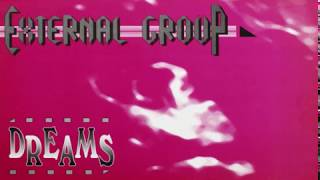 External Group - Dreams (Trance Side) [HQ] (1/3)