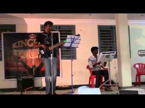 Ulagemellam yenaku aathayam - Tamil Christian Song