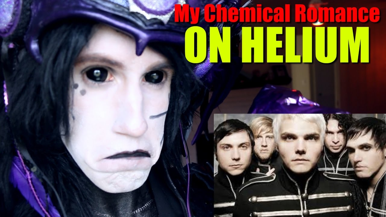 singing-my-chemical-romance-songs-with-helium