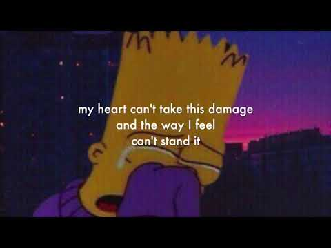 changes fall apart mashup ( i fall apart & changes ) xxxtentacion x post malone Mp3