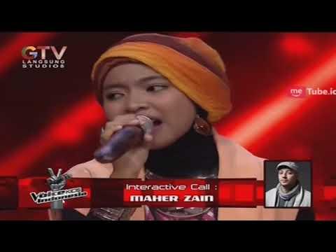 Sharla Jombang