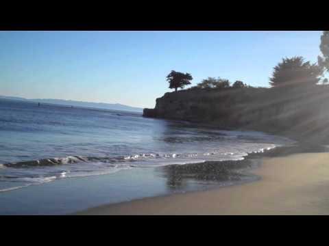 Classes at the Ocean