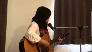 石野真子さんのお人柄も歌も大好きです。