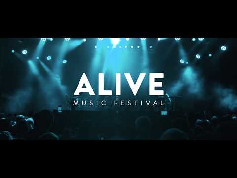 A Music Festival — July 2022, 2018