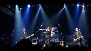 Peter Murphy - Velocity Bird (Official Music Video)