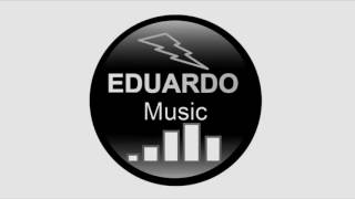 Ionut Eduardo - tu mai facut sa uit de tine ( Oficial Promo 2017 )