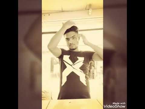 Kawsar Ahmed............. Ridoy... 🤠😯🤔😎
