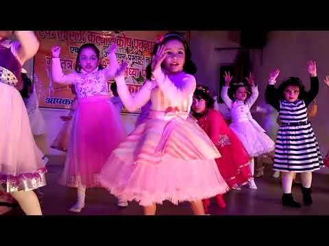 Chote chote tamashe by vidhi in group