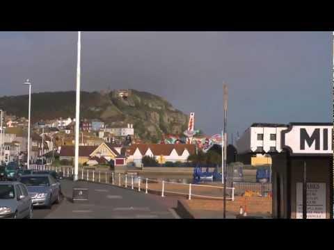 Hastings viral vid