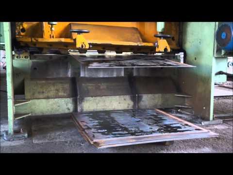 Металлоторг - Новочеркасск - рубка металла - (863) 303-13-02, 303-13-36, Ростов, арматура
