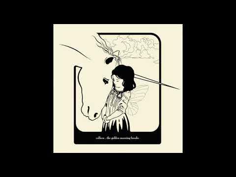 Colleen - The Golden Morning Breaks [Full Album]