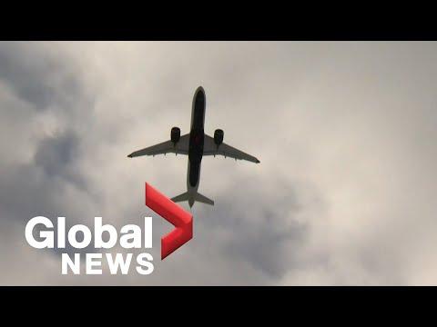 Coronavirus: What impact will Canada's new quarantine rules have on travellers?