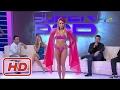 PORNO BRAZIL  Lingerie  HD 02