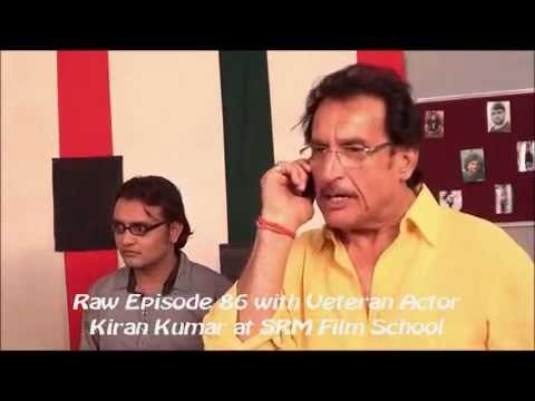 Acting School in Mumbai SRM Film School | Acting Classes in Mumbai