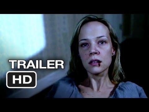 Dark Circles TRAILER 1 (2013) - Horror Movie HD