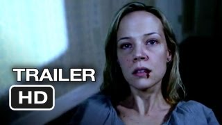Dark Circles TRAILER 1 (2013) - Horror Movie HD