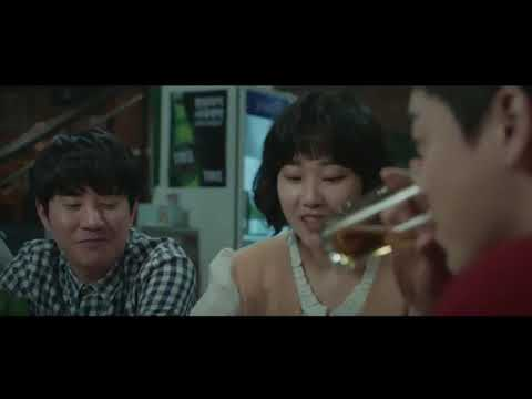 jo jung suk , D.O - Don't Worry 걱정 말아요 그대 ( slowed + reverb ) from YouTube · Duration:  2 minutes 29 seconds