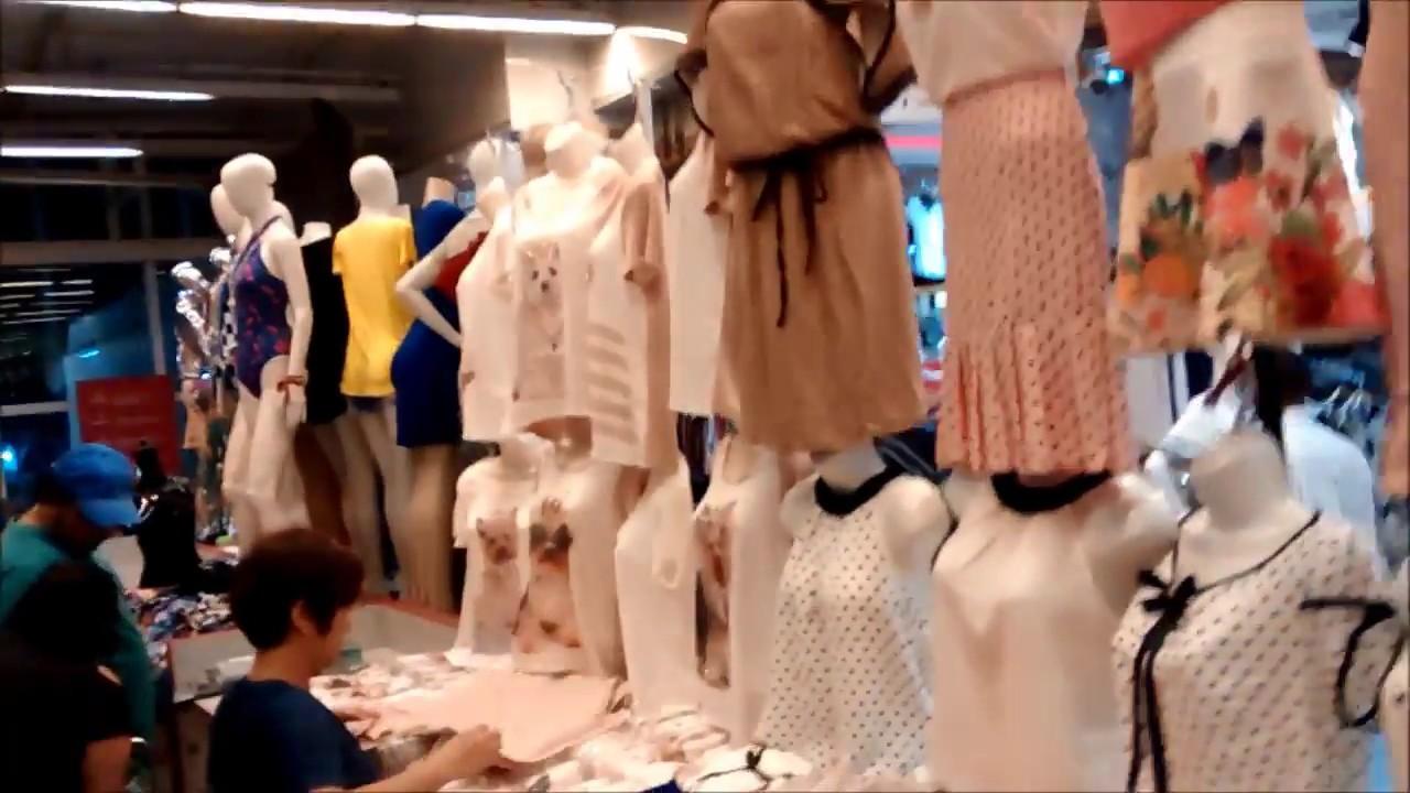 0fc8437c0 Shopping Porto Brás