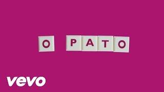 Adriana Partimpim - O Pato