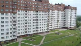 Siekiera - Nowa Aleksandria