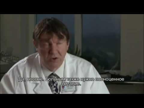 Омега3 - Как принимать ОМЕГА-3