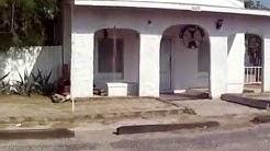Real Estate property for sale in El Indio, Texas