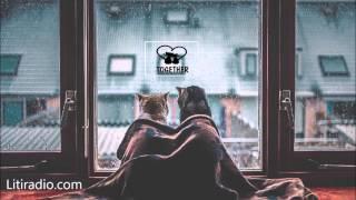 Nếu Radio - Bảng xếp hạng âm nhạc 34 - Bài hát muốn được người yêu hát cho nghe ♥