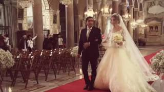 Волшебная свадьба в Италии | Magic wedding in Italy(, 2016-11-11T09:49:34.000Z)