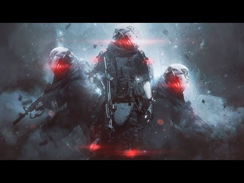 1-Hour Epic Music Mix | Massive Hybrid Action Dramatic Music | ATOM MUSIC AUDIO