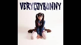 베리코이버니 (verycoybunny) - Time (official audio)
