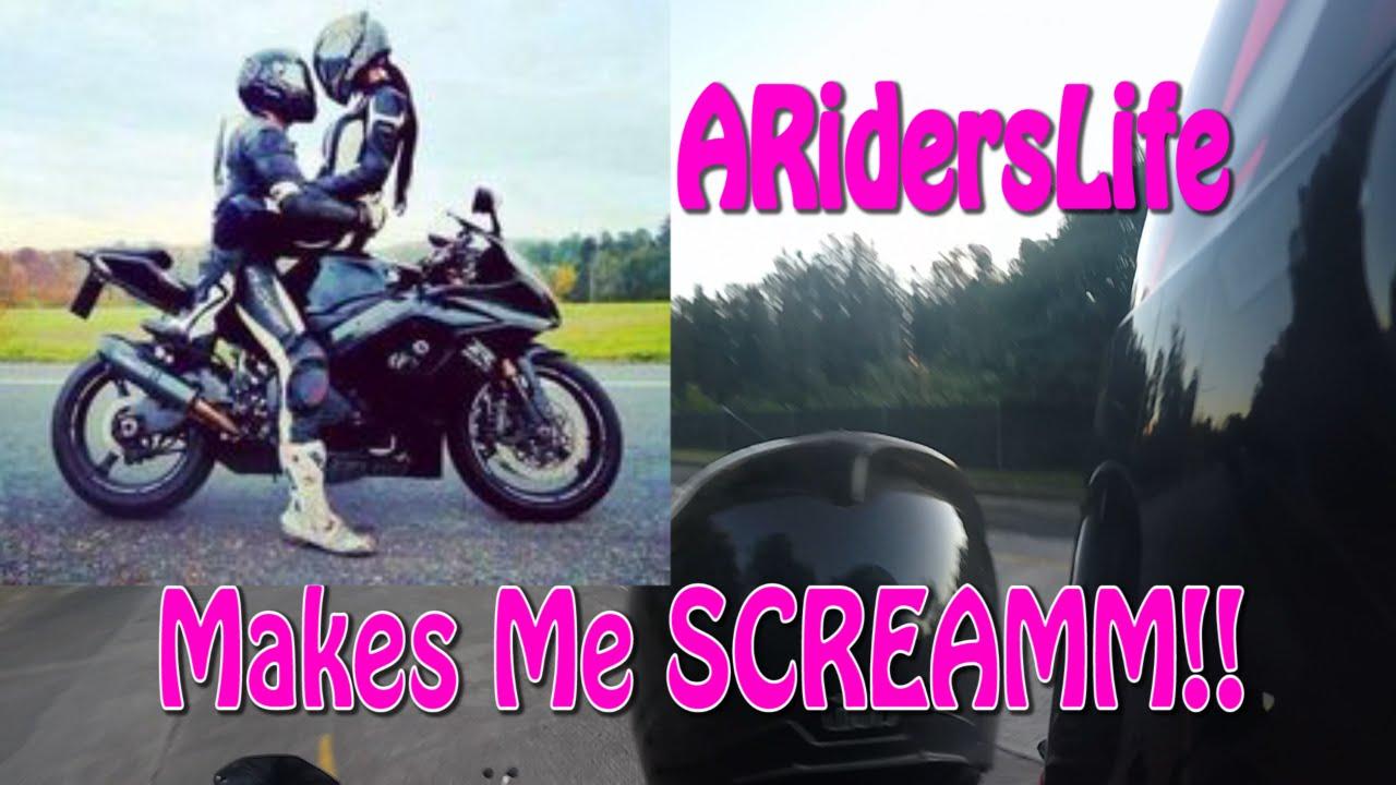 Winnie Rider Nude Photos 64