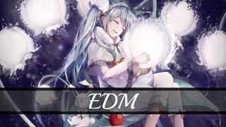 Artist: Osanzi ♫ Track: ツナゲル feat.初音ミク ♫Genre: EDM ☆ Osanzi...