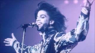 Prince & T.C. Ellis - Miss Thang (1991)