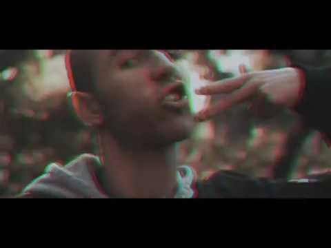 Percless - Antes muerto ft. Sam Parker (Prod. Josh Petruccio) | Videoclip