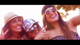 Reggae Roots - Natural Dub EPK