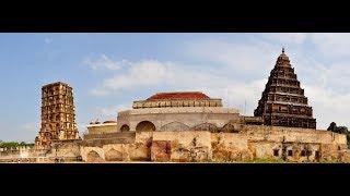 Thanjavur King:  of  King  RAJA  RAJA CHOLAN   PALACE AT TAMIL NADU , SOUTH INDIA