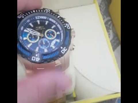 🌟Mais um cliente satisfeito! Comprou conosco alguns modelos lindos📲41 996103639