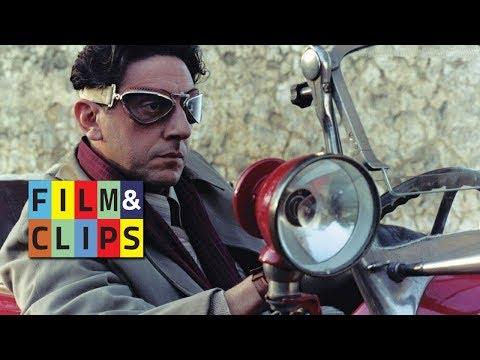 Enzo Ferrari - Teil 2 by Film&Clips