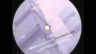 tang - ominous (arne weinberg mix)